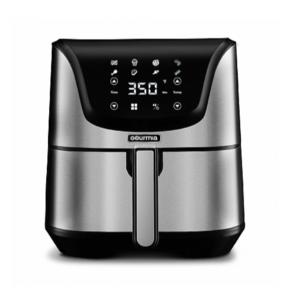 Gourmia GAF635 Digital Multi-Mode Air Fryer