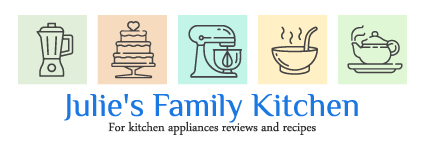 Recipes, cookware and kitchen appliance reviews