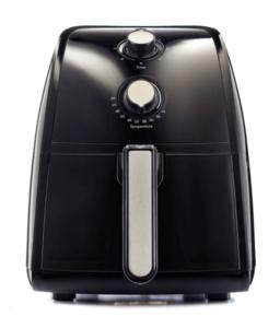 BELLA 2.6 Quart Air Fryer(14538)