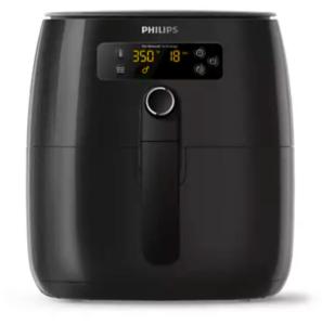 philips Premium Airfryer HD9741-96